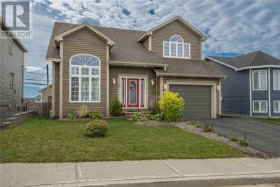 6 DURANGO Drive ,  1162904, PARADISE,  for sale, , Jillian Hammond, RE/MAX Realty Specialists Limited