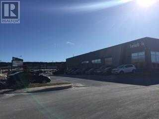 5-7 Pippy Place Unit#105,  1170552, St John's,  for lease, , Trent  Squires,  RE/MAX Infinity REALTY INC.