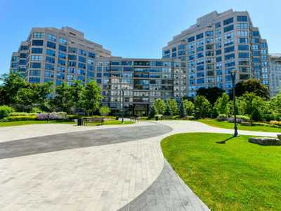 2267 Lake Shore  Blvd W,  W4173757, Toronto,  sold, , Moira Robinson, iPro Realty Ltd., Brokerage