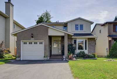 356 Cottonwood Cres ,  1020192, Orleans,  sold, , Linda Pelletier, HomeLife Capital Realty Inc., Brokerage*