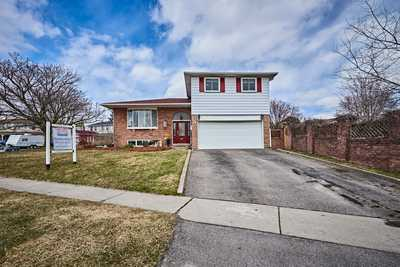14 Rosalynne  Ave ,  E4131820, Bowmanville,  sold, , Dominika Stollar, Coldwell Banker - R.M.R. Real Estate, Brokerage*