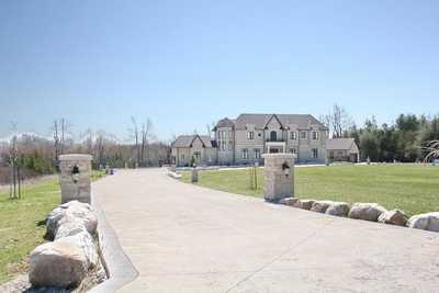 9505 SideRoad 5 Rd , Caledon,  sold, , Team Sukhvinder, RE/MAX Realty Specialists Inc., Brokerage*