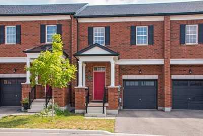 769 Banks Cres ,  W4203201, Milton,  sold, , Team Davidson, Ghada and Sean, KELLER WILLIAMS Real Estate Associates, Brokerage *