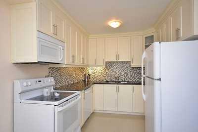 3065 Lenester Dr , Mississauga,  for sale, , Eugene Feiguelman, HomeLife/Response Realty Inc., Brokerage*