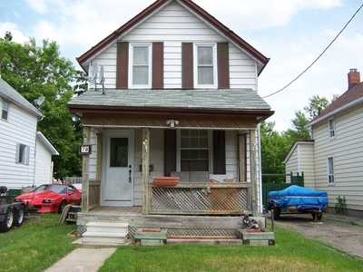 78  Fisher St E, Oshawa,  sold, , Rick Watson, Coldwell Banker - R.M.R. Real Estate, Brokerage*