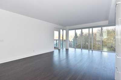 3018 Yonge St ,  C3699504, Toronto,  sold, , Sophia Keshavarz, Forest Hill Real Estate Inc., Brokerage*