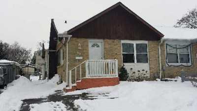 49 Pennywood Rd ,  W2802411, Brampton,  sold, , Karin & Brian Vetere, Sutton Group - Summit Realty Inc., Brokerage*