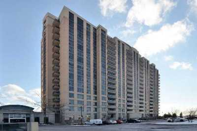 18 Mondeo Dr ,  E3691146, Toronto,  sold, , Thurairajah RAMESH, RE/MAX Royal Properties Realty Ltd., Brokerage
