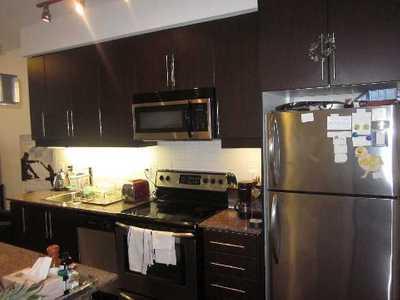 #702 - 2885 Bayview Ave ,  C2702474, Toronto,  sold, , Sarah Temple, TFN Realty Inc., Brokerage *