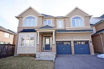 828 speck crossing  , Milton,  sold, , Team  Sukhvinder, RE/MAX Realty Specialists Inc., Brokerage*