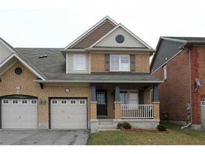841 Scott  Blvd ,  W3446407, Milton,  sold, , Team Davidson, Ghada and Sean, KELLER WILLIAMS Real Estate Associates, Brokerage *