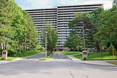 8111 Yonge St , Thornhill,  sold, , Realty Executives Group Ltd., Brokerage