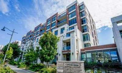 21 Upper Duke Cres ,  N3621120, Markham,  sold, , Alex Beis, Right at Home Realty Inc., Brokerage*