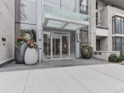 170 Avenue Rd ,  C3775000, Toronto,  sold, , Alex Beis, Right at Home Realty Inc., Brokerage*