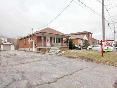 53 mayall Ave , toronto,  sold, , Team  Sukhvinder, RE/MAX Realty Specialists Inc., Brokerage*