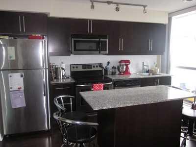 #638 - 2885 Bayview Ave ,  C2673321 , Toronto,  sold, , Sarah Temple, TFN Realty Inc., Brokerage *