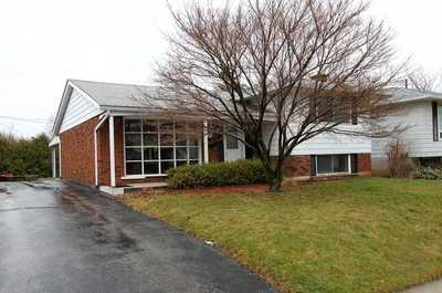 2128 Meadowbrook Rd ,  w3452932, Burlington,  sold, , Team Davidson, Ghada and Sean, KELLER WILLIAMS Real Estate Associates, Brokerage *