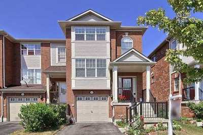 52 Reindeer Dr S,  E3551521, Toronto,  sold, , Thurairajah RAMESH, RE/MAX Royal Properties Realty Ltd., Brokerage