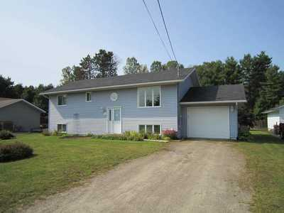 44 Joseph Street  ,  1053896, Chalk River,  sold, , James J. Hickey Realty Ltd., Brokerage