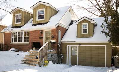 47 Mill  ,  n3117335, Richmondhill,  for sale, , Bill Chambers, HomeLife Kingsview Real Estate Inc., Brokerage*