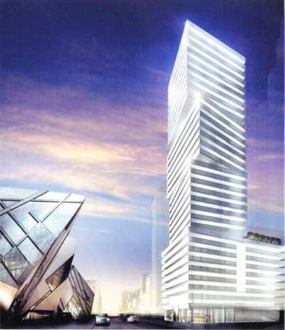200 Bloor St W, Toronto,  sold, , Jason Zhang, LOYALTY REAL ESTATE Brokerage*