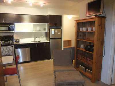 #2309 - 80 Western Battery Rd , Toronto,  sold, , Sarah Temple, TFN Realty Inc., Brokerage *