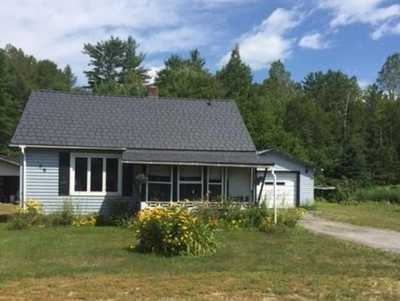 59 Townline Road  ,  1085888, Chalk River,  sold, , James J. Hickey Realty Ltd