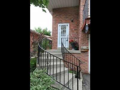 538 Beaver Crt ,  OM2090630, Milton,  sold, , Team Davidson, Ghada and Sean, KELLER WILLIAMS Real Estate Associates, Brokerage *