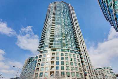 219 Fort York Blvd ,  C4014810, Toronto,  sold, , Sarah Temple, TFN Realty Inc., Brokerage *