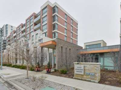 39 Upper Duke Cres ,  N3693141, Markham,  sold, , Alex Beis, Right at Home Realty Inc., Brokerage*