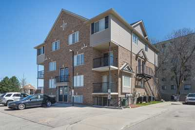 12 Holborn Dr , Kitchener,  sold, , Shaw Poladian, RE/MAX Twin City Realty Inc., Brokerage*