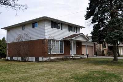 37 Goulding Ave ,  H3154784, Hamilton,  sold, , Tanis Hall, Royal LePage State Realty