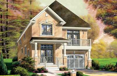 0Binbrook Rd S, Hamilton,  for sale, , Deedar Ghatehorde, World Class Realty Point Brokerage**