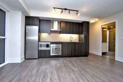 904 - 300 Front St W, Toronto,  for sale, , HomeLife Best Choice Realty Inc., Brokerage *
