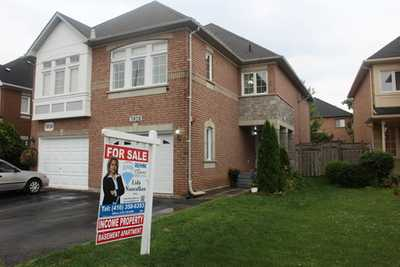 3928 Rippleton   ,  W2697972, Mississauga,  for sale, , Lida Noorafkan, The Diamond Realty Inc.*