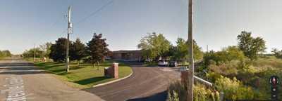 12180 Centreville Creek Rd  ,  2242221145, Caledon,  sold, , Team  Sukhvinder, RE/MAX Realty Specialists Inc., Brokerage*