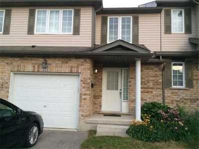 571 Wild Iris Ave ,  30555854, Waterloo,  rented, , Team Davidson, Ghada and Sean, KELLER WILLIAMS Real Estate Associates, Brokerage *