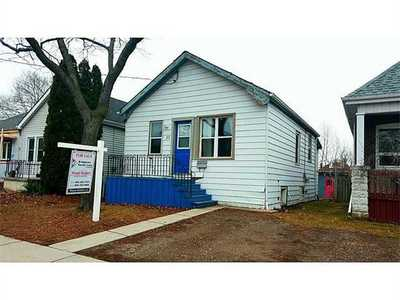 23 Wexford Ave N, Hamilton,  sold, , Marquee Advisors Team, Bridgecan Realty Corp., Brokerage*