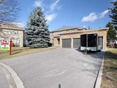 12 red tail Crt , brampton,  sold, , Team Sukhvinder, RE/MAX Realty Specialists Inc., Brokerage*