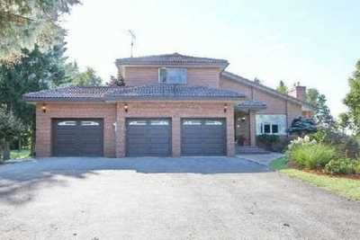 17 Walton Dr  ,  singh17walton, Caledon,  sold, , Team Sukhvinder, RE/MAX Realty Specialists Inc., Brokerage*