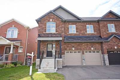 229 Andrews Trail  E,  W3951926, Milton,  sold, , A. Q. Mufti, Re/Max Real Estate Centre Inc., Brokerage *