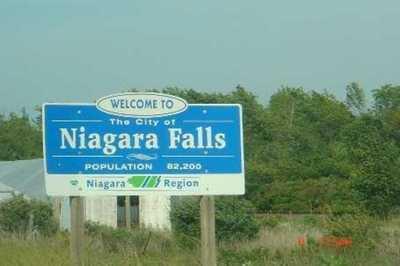 0Lundys  Lane ,  X3136573, Niagara Falls,  for sale, , GAM Realty Inc., Brokerage*