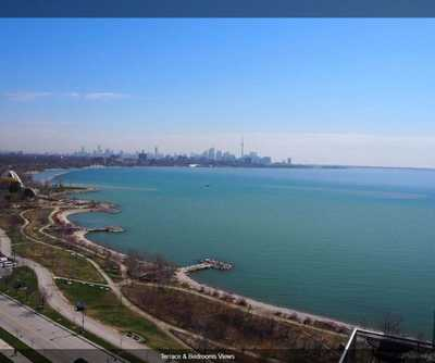 0Humberbay shores, Mari  , Tornto,  sold, , Mak Kunamalla, RE/MAX Realtron Realty Inc., Brokerage*
