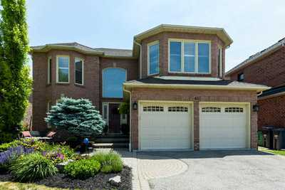 41 Leeward Dr ,  W4164614, Brampton,  sold, , Moira Robinson, iPro Realty Ltd., Brokerage