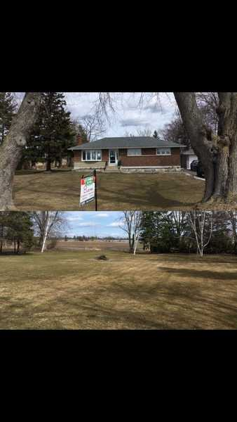 2037 Golf Course  Rd , Newcastle ,  for sale, , Liz McKinnon, RE/MAX Rouge River Realty Ltd., Brokerage *