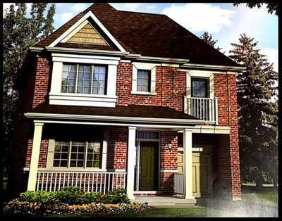 15 Block- 15 Rd W, Scarborough,  for sale, , Siva Shanmuganathan, HomeLife/Future Realty Inc., Brokerage*