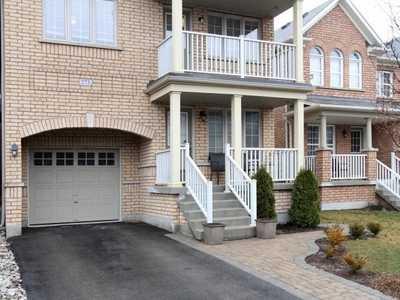 273 Giddings  Cres ,  OM2085303, Milton,  sold, , Team Davidson, Ghada and Sean, KELLER WILLIAMS Real Estate Associates, Brokerage *