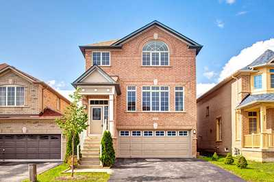 202 Madison Heights Blvd, Markham,  sold, , Jason Yu Team 地產三兄妹, RE/MAX Partners Realty Inc., Brokerage*