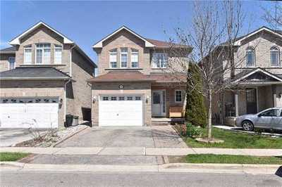 71 Blackthorn Dr ,  N3858596, Vaughan,  sold, , Abdul Qaheri, PROPERTY MAX REALTY INC., Brokerage*