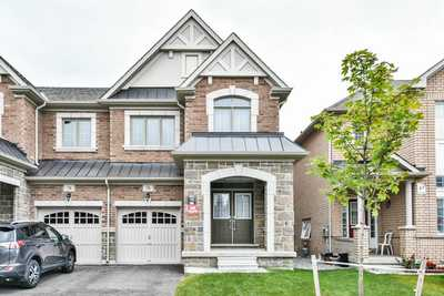 76 Collier Cres ,  sold, , Jason Yu Team 地產三兄妹, RE/MAX Partners Realty Inc., Brokerage*